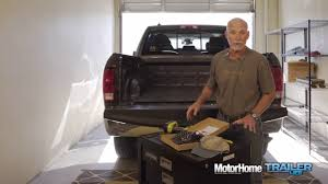 Trick My Truck: Install Truck Bed Cargo Light Kit - YouTube 4 Tips For Fding A Truck Load Dat Trick My Install Bed Cargo Light Kit Youtube Volvo Has A Braking System That Can Stop 40ton Semi On Dime Trailering Newbies Which Pickup Can Tow Trailer Or 12 Things I Learned Nerding Out Over The 2015 Ford F150 Amazoncom Nylea Magic Vehicles Inductive Follows Black Line Brack Original Rack The 800horsepower Yenkosc Silverado Is Performance Kids Video Dump Home Chrome Shop Mafia We Build Americas Favorite Custom Trucks
