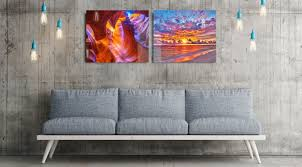 Pictures On Metal 50 Off Zazzle Coupons Promo Codes December 2019 Rundisney Promo Code 20 Spirit Store Discount Codes Epicentral 40 Transact Gaming Solutions Walgreens Passport Photo Coupon 6063 Anpoorna Irvine Coupons 11x14 Canvas Set Of 3 Portrait Want To Sell Your Otography Use Smmug Flux Brace Garden Wildlife Direct Save More With Overstock Overstockcom Tips Prting And Gallery Wrap Avast Coupon November 20 60 Off Products Latest Mixbook November2019 Get