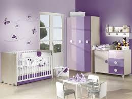 couleur chambre bébé fille déco chambre bébé magnifique 23 idées thème papillons déco