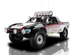T Force Motorsports Toyota Tundra Trophy Truck '2007 Trd Baja 1000 Trophy Trucks Badass Album On Imgur Volkswagen Truck Cars 1680x1050 Brenthel Industries 6100 Trophy Truck Offroad 4x4 Custom Truck Wallpaper Upcoming 20 Hd 61393 1920x1280px Bj Baldwin Off Road Wallpapers 4uskycom Artstation Wu H Realtree Camo