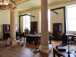 Hinkle Chair Company Springfield Tn by Roving Reports By Doug P 2014 20 Springfield Illinois State Capitol