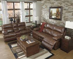 Ashley Furniture Power Reclining Sofa Problems by Ashley Powerer Sofaing Parts Reviews Signature Sofaashley Sofas