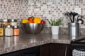 tile flooring store rochester ny mckenna s kitchen bath
