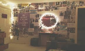 Hipster Bedroom Ideas by Light Grey Bedroom Walls Hipster Bedroom Hipster
