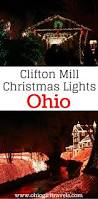Bengtson Christmas Tree Farm by 1567 Best Travel United States Images On Pinterest Usa Travel