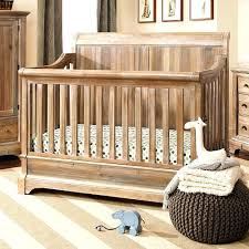 Babies R Us Dressers by Babies R Us Cribs And Dressers Walmart Baby Cribs And Dressers