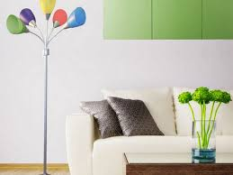 Arc Floor Lamp Crate And Barrel by Kids Room Floor Lamps For Kids Room 00001 Floor Lamps For Kids
