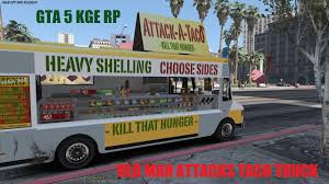 GTA 5 KGE RP | Taco Truck Gets Attack By Old Man - YouTube Taqueria Angelicas San Francisco Food Trucks Roaming Hunger Tyler Florence Shares Secrets Of Successful Youtube The Taco Truck Milani Hi Taking A Delicious Side Trip On The Trail Tbocom Vehicle Wrap Wraps Miami Ft Lauderdale Florida Custom Charlies Tacos Los Angeles Bus Tampa Hungry Vegan Traveler Me Gusta Eat Duck Purveyors Dectable Discourse Southwest Forks Worlds Largest Festival Rons Shop Asheville Nc