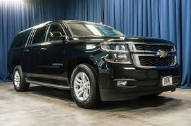 2016 Chevrolet Suburban 1500 LT 4x4 - Northwest Motorsport 339 Best Suburbans Images On Pinterest Chevrolet Suburban Chevy X Luke Bryan Suburban Blends Pickup Suv And Utv For Hunters Pressroom United States Images Lifted Trucks 1999 K2500 454 2018 Large 3 Row 1993 93 K1500 1500 4x4 4wd Tow Teal Green Truck 1959 Napco 4x4 Mosing Motorcars 1979 Sale Near Cadillac Michigan 49601 Reviews Price Photos 1970 2wd Gainesville Georgia Hemmings Find Of The Day 1991 S Daily 1966