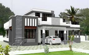 100 Modern House Design Photo Delectable S Single Floor Plan