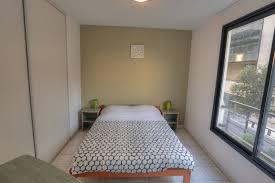 chambre montpellier residence les olympiades montpellier t 2 chambre logement étudiant
