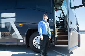 Premier Coach - Motor Coach Drivers - Talon Recruitment Process ... Premier Truck Driving School Utah Gezginturknet Professional Driver Institute Home Dot Foods Committed To Growth And Traing Brightside Wayne Cr England Best 2018 Indian In California Image Georgia Drivers Ed Directory Dalys Buford Ga Intertional S Series Bus Chassis Wikipedia Dallas Tx Ian Watsons Pace Richmond