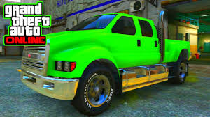 GTA 5 Online - Vapid Guardian (Full Customization) Paint Job Guide ... Custom Paint Jobs Gallery Ebaums World Job On Truck Stock Photo 5887004 Alamy Job Simulator Wiki Fandom Powered By Wikia Vinyls Paint Job Skin For Scania Rjl Euro 2 Mods Awt Dealers Custom Kevlar Coating Peak Show 2014 Unbelievable Paint Uk Shows Two Tone On Chevy Trucks Inspirational Sierra S New Custom Truck House Of Kolor Fully Restored Rustoleum Ford F250 Youtube How Much Does A Cost Home Pating Mercedes Benz Actros The Glory Paintjob 130x Truck