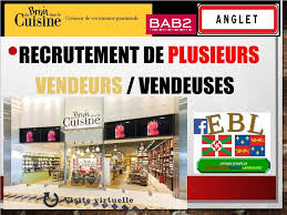magasin bruit de cuisine faites du bruit c est urgent en direct du magasin du bruit
