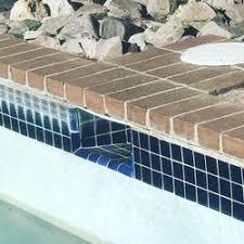 aaa pool tile cleaning co pool cleaners tucson az phone