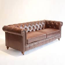 gordon tufted sofa furniture home furniture with leather
