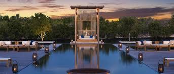 100 Aman Resort Amanpulo