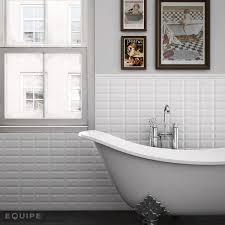 castorama carrelage metro blanc castorama carrelage mural salle de bain carrelage mural ardoise