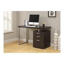z line claremont desk z line designs http www amazon com dp