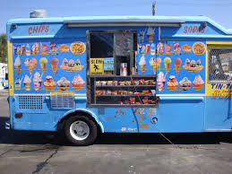 L.A. Ice Cream Trucks, Food Carts Question A Revolution In Fees Amid ... La And The Food Truck Totally Los Angeles Food Trucks Jon Favreau Explains Allure Cnn Travel Here Are The 33 Trucks Approved By City For This Summer Bbc Truck Revival Best In Archives La Fuente Perths Festival Heritage Roaming Hunger Eater Creamery Cremeria Street Gourmet Ta Bom A Model Offer Gourmet Meals On Wheels Kenoshanewscom Strada Mobile Italian Potomac Md Reviews
