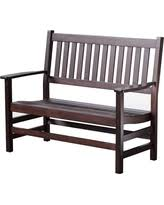 here s a great price on hinkle chair company painted plantation