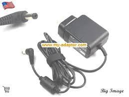 Seagate Goflex Desk Adapter Power Supply by Usa Elementech I T E Power Supply Au 7970e 12v 2a 24w Adapter
