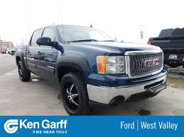100 Sierra Trucks For Sale GMC For Nationwide Autotrader