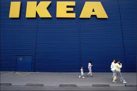 The Wound Dresser Explained by Recalled Ikea Dressers Have Killed 8 Children