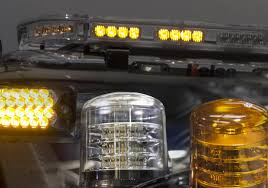 Kelsa Beacons/Strobes - Lighting Car Truck Led Emergency Strobe Light Magnetic Warning Beacon Lights 18 16 Amber Led Traffic Advisor Bar Kit Xprite Vehicle Lighting Bars Mini About Trailer Tail Stop Turn Brake Signal Oval Tailgate For Trucks F77 On Wow Image Collection With Blazer Intertional 614 In Triple Function What Do You Know About Emergency Vehicles Lights The State Of Home Page Response Lightbars Recovery Dash Lumax 360 Degree Strobing Wolo Emergency Warning Light Bars Halogen Strobe