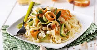 cuisine de a à z minceur top 15 des plats minceur spécial féculents pour maigrir