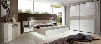 schlafzimmer roller das beste schlafzimmer bei roller