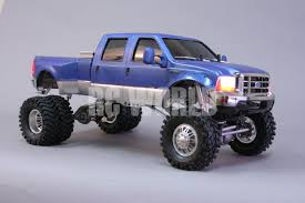 Diesel Trucks: Rc Diesel Trucks Collapsible Rc Forklift Is Carried Under A Truck Palfinger Crayler Cstruction L Big Trucks So Detailed And Realistic Machines Diesel Brothers F650 Murica Tough Trucks Pinterest Rc Tamiya 114 King Hauler Tractor Kit Towerhobbiescom Best New Car Reviews 2019 20 Radio Shack Toyota Tundra Offroad Monsters Event Coverage Central Illinois Pullers Big Squid Semi Engines Mack Brodozer Class 3 F350 Brothers Rock Buggy Replica Rccrawler Electric 8 Truck 1000 Hp 1200mile Range Scale Comp Alternatives You Have To Try Truck Stop
