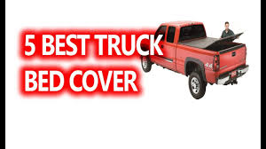 Best Truck Bed Cover Buy In 2018 - YouTube Cheap Top Truck Bed Covers Find Deals On Line For 42018 Toyota Tundra 55ft Premium Roll Up Tonneau Cover How To Find The Best Of Bests Sliding Hero Brands Accsories Truxedo Tarp For Pickup Lovely Diy 120 Awesome Toyota Tonneau New 11 Buy In 2018 Youtube Bed Covers Onteautoglassinfo Tyger Auto Tgbc3d1011 Trifold Review Truck Dodge Amazoncom
