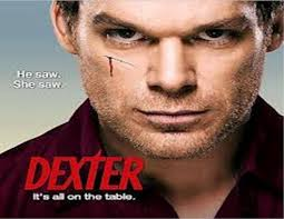 Dexter, Season 7, Episode 10: The Dark…Whatever, Review | Den Of Geek Tommy Chong Credits Tv Guide The Xfiles Season 3 Rotten Tomatoes Biggest Villains In Dexter See What The Stars Are Up To Now Jason Gideon Criminal Minds Wiki Fandom Powered By Wikia Paul Walker Biography News Photos And Videos Page John Travolta Opens About Family Life For First Time Heres These Former Baywatch Lifeguards To Today Daily December 2011 Dimaggio Wikipedia Gotham Finale Recap All Happy Families Alike Ewcom Don Swayze Rupert Grint
