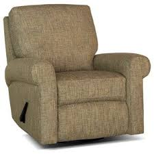 14 best Recliners images on Pinterest