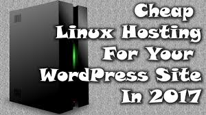 Cheap & Best Web Hosting For WordPress Blog & Site Or For Small ... Best Wordpress Hosting Services 2017 Reliable Hosting For Top 4 Best And Cheap Providers 72018 12 Web For A Personal Website Colorlib 3 2016 Youtube Church Rated Ranked Urchthemescom 11 Java Compared What Is The Service Ways To Work Bluehost Dreamhost Flywheel Or Siteground Which 5 Of 2018 Dev Themes Wning The Around Wordpress Sites Blogging