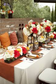 Best 25+ Outdoor Rehearsal Dinners Ideas On Pinterest | Yard ... Marry You Me Real Wedding Backyard Fall Sara And Melanies Country Themed Best 25 Boho Wedding Ideas On Pinterest Whimsical 213 Best Images Marriage Events Ideas For A Rustic Babys Breath Centerpieces Assorted Bottles Jars Fall Rustic Backyard Cozy Lighting For A Party By Decorations Diy Autumn Altar Instylecom Budget Chic 319 Bohemian Weddings In Texas With Secret Garden Style Lavender