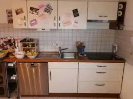 einbauküchen küchen möbel gebraucht kaufen in freiburg