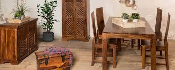 indische massivholz möbel kaufen miamöbel