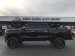 Used 2018 GMC Sierra For Sale | RENO NV | Stock# 5087 Reno Rock Services Page 2016 Utility Trailer For Sale At Copart Nv Lot 46890337 Get Highquality Silver State Intertional Commercial Truck Parts Toyota Tacoma Trucks Sale In 89501 Autotrader Hydrema 912hm Year 2012 Used For Sales Nv Food Friday Youtube 1994 Ford F800 111526768 Cmialucktradercom 2017 Chevrolet Volt Champion F350 Super Duty By Owner 89512 Category Winger Ferrotek Equipment Custom Accsories Carson City Sacramento Folsom