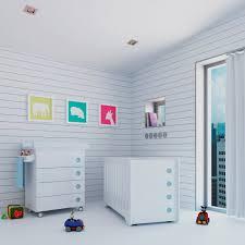 commode chambre bébé chambre bébé lit commode orbit de alondra chambre bébé design lit