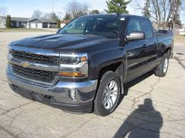 Monticello, WI - Used Chevrolet Silverado 1500 Vehicles For Sale Craigslist Kenosha Wisconsin Used Cars Vans And Trucks Fsbo Cheap Green Bay 1920 Upcoming Ford At Truck Dealers In Ewalds Selig Auto Sales Milwaukee Wi New Service Chevrolet Genesis Hyundai Volkswagen Dealership Steves Madison Dealer Featured Suvs Thorp Car Specials Okosh For Sale Less Than 3000 Dollars Autocom Eric Von Schledorn Buick For Saukville Ewald