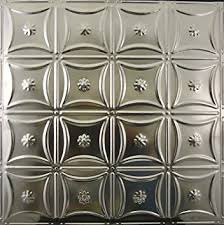 cheap tin ceiling find tin ceiling deals on line at alibaba