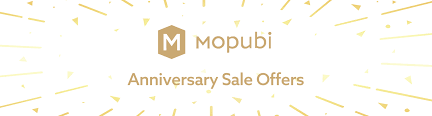 Anniversary Offers – Mopubi.com Newchic Promo Code 74 Off May 2019 Singapore Couponnreviewcom Coupons Codes Discounts Reviews Newchic Presale Socofy Shoes Facebook  Discount For Online Stores Keyuponcodescom Rgiwd Instagram Photos And Videos Instagramwebscom Sexy Drses Promo Code Wwwkoshervitaminscom Mavis Beacon Discount Super Slim Pomegranate Coupon First Box 8 Dollars Coding Wine Country Gift Baskets Anniversary Offers Mopubicom Fashion Site Clothing Store Couponsahl Online Shopping Saudi Compare Prices Accross All