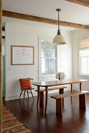 Pottery Barn Charleston Sofa Craigslist by 456 Best Dining Rooms Images On Pinterest Kitchen Nook Dining