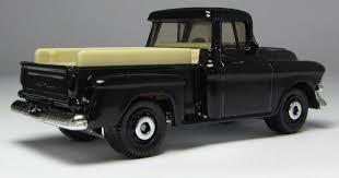 Matchbox Monday Model Of The Day: 1957 GMC Stepside Pickup In Black ... 1957 Gmc Truck Ctr37 Youtube Clks Model Car Collection Clk Matchbox Cstrucion 57 Chevy 2019 20 Top Upcoming Cars Windshield Replacement Prices Local Auto Glass Quotes Matchbox Cstruction Gmc Pickup And 48 Similar Items Scotts Hotrods 51959 Chassis Sctshotrods Customer Gallery 1955 To 1959 File1957 9300 538871927jpg Wikimedia Commons Tci Eeering Suspension 4link Leaf Hot Rod Network 10clt03o1955gmctruckfront