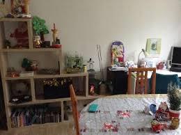 chambre des notaires maine et loire achat maison angers 49000 vente maisons angers 49000 maine et