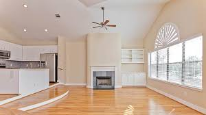 08 Houston Gated Townhome For Lease Townhouse 3 Bedroom 25
