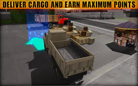 Euro Truck Cargo Transport Game : Heavy Truck Sim Heavy Load Truck Simulator For Android Apk Download Drive Cargo 3d Apps On Google Play Cstruction Site With Heavy Truck Stock Photo Illustrator_hft New Faymonville Pack V2 Ats 16 Mods American Design Games Create A Ride Make Design Your Own Car Game Modelcollect Ua72064 Model Kit Soviet Army Maz 7911 Pin By Carlos Gutierrez Descargas Full Apk Pinterest Dynamic Games Twitter Lindas Screenshots Dos Fans De Cummins Beats Tesla To The Punch Unveiling Duty Electric Cartoon Scene Cstruction Site Illustration Optimus Prime Western Star 5700 153s Modhubus