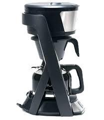 Walmart Coffee Carafe Pot Models Drip Free Maker Model Pump Mr